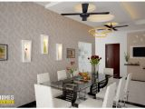 New Home Plans with Interior Photos Furniture Designs Archives Kerala Interior Designers