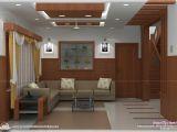 New Home Plans with Interior Photos Home Interior Designs by Gloria Designs Calicut Kerala