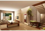 New Home Plans with Interior Photos Kerala Interior Design Ideas From Designing Company Thrissur
