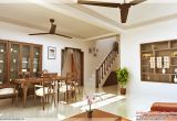 New Home Plans with Interior Photos Kerala Style Home Interior Designs Kerala Home Design