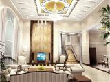 New Home Plans with Interior Photos New Home Designs Latest Luxury Homes Interior Designs Ideas