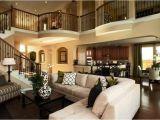 New Home Plans with Interior Photos New Home Interior Home Design