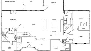 New Home Plans with Mother In Law Quarters House Plans with Inlaw Quarters 28 Images Mother In