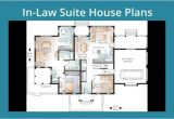 New Home Plans with Mother In Law Quarters Smart Placement Home Plans with Inlaw Quarters Ideas