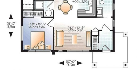 New Home Plans with Photos Amazing Modern Houses Plans with Photos New Home Plans