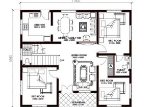 New Home Plans with Photos New Home Construction Floor Plans Style House Plan