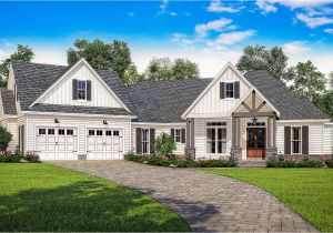 New Home Plans with Photos New Home Designs Plans Acvap Homes Twelve New Home