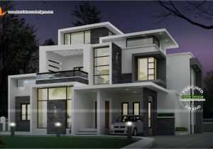 New Home Plans with Photos New House Plans for March 2015 Youtube