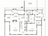 New Home Plans with Pictures Country House Floor Plans Uk House Plans 2016 Country Home