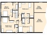 New Home Plans13 Floor Plans for New Homes Free Home Deco Plans