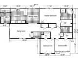 New Home Plans13 Modular Homes Nc Floor Plans Homes Floor Plans