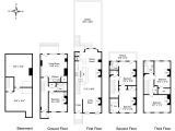 New Home Plans13 New York House Plans Designs Home Deco Plans