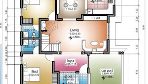 New Home Plans14 New House Designs and Floor Plans Home Deco Plans