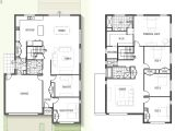 New Home Plans17 17 New Country Style House Plans Victoria Home Plan