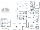 New Home Plans17 17 New Home Plans with Detached Mother In Law Suite Home