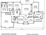 New Home Plans17 House Plans 1 Story with Basement Beautiful Captivating