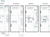New Home Plans17 New York House Plans Designs Home Deco Plans