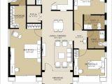 New Home Plans17 Retirement House Plans 17 Best 1000 Ideas About Retirement