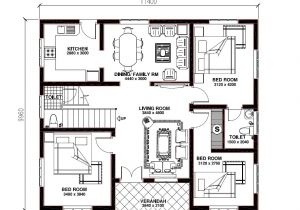 New Home Styles Floor Plan Floor Plans for New Homes Free Home Deco Plans