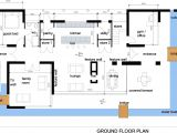 New Home Styles Floor Plan House Interior Design Modern House Plan Images Love