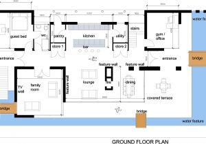 New Home Styles Floor Plan House Interior Design Modern House Plan Images Love