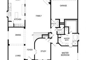 New Home Styles Floor Plan Inspirational First Texas Homes Floor Plans New Home