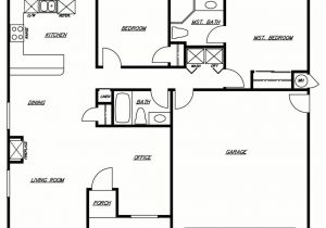 New Home Styles Floor Plan New Simple Floor Plans for New Homes Modern Rooms Colorful