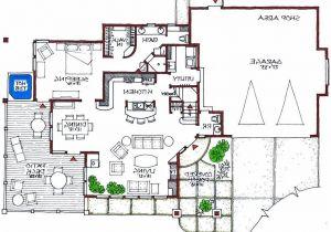 New Home Styles Floor Plan Ultra Modern House Floor and Ultra Modern House Floor