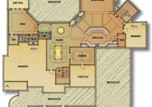 New Homes Floor Plans Best Of Custom Floor Plans for New Homes New Home Plans