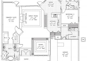 New Homes Floor Plans Duran Homes Floor Plans Awesome Carolina New Home Floor