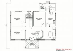 New Homes Floor Plans Floor Plans Of Houses New Home Floor Plans Adchoices Co