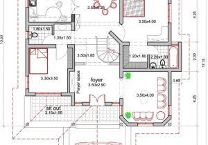 New Homes Floor Plans New Homes Design 1 Floor Jumpstationx Com Home Plans