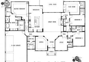 New Homes Floor Plans Unique New Homes Floor Plans New Home Plans Design
