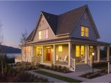 New House Plans with Wrap Around Porches astounding Wrap Around Porch House Plans Decorating Ideas