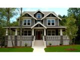New House Plans with Wrap Around Porches Craftsman House Plans with Wrap Around Porch Awesome