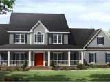 New House Plans with Wrap Around Porches House Plans with Wrap Around Porches Bistrodre Porch and