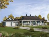 New House Plans with Wrap Around Porches Lovely Ranch House Plans with Wrap Around Porch New Home