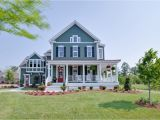 New House Plans with Wrap Around Porches New Country Style House Plans with Wrap Around Porches