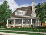 New House Plans with Wrap Around Porches New Home Designs Trending This 2015 Wraparound