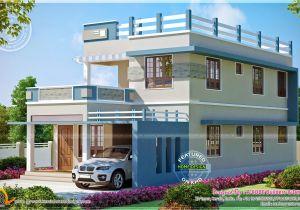 New Kerala Home Plans 2260 Square Feet New Home Design Kerala Home Design and