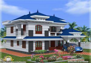New Kerala Home Plans Beautiful House Designs In Kerala the Most Beautiful