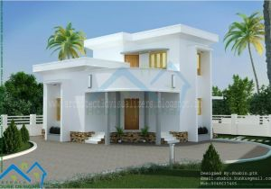New Kerala Home Plans Home Design Bedroom Small House Plans Kerala Search