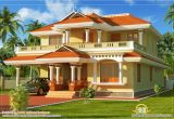 New Kerala Home Plans January 2012 Kerala Home Design and Floor Plans