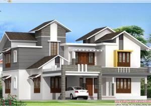 New Kerala Home Plans Kerala Home Design New Kaf Mobile Homes 32018
