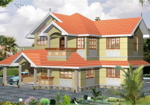 New Kerala Home Plans Latest 3 Bhk Kerala Home Design at 2000 Sq Ft