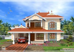 New Kerala Home Plans Small Home Designs Design Kerala Home Architecture House