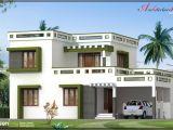 New Kerala Style Home Plans Architecture Kerala 3 Bhk New Modern Style Kerala Home