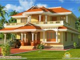 New Kerala Style Home Plans January 2012 Kerala Home Design and Floor Plans