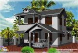 New Kerala Style Home Plans the Great New 1800 Sq Ft Kerala Style House Kerala Home