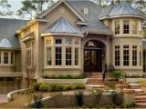 New Luxury Home Plans Custom Home Builders House Plans Model Homes Randy